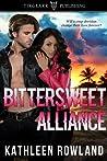 Bittersweet Alliance (Donahue Cousins Series, #3)