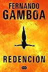 Redención by Fernando Gamboa