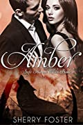 SAFE HAVEN WOLVES Book 9: AMBER