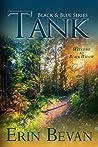 Tank (Black and Blue, #1)