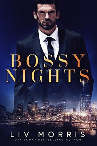 Bossy Nights