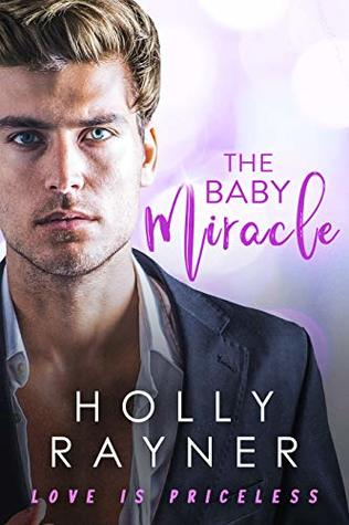 The Baby Miracle
