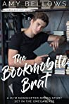 The Bookmobile Brat (Nerds Who Knot #2.5)
