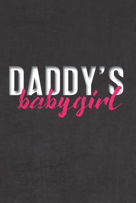 Daddy\'s Babygirl: Stiffer Than A Greeting Card: Use Our ...
