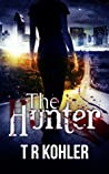 Review ebook The Hunter by T.R. Kohler