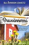 Brevvännerna audiobook download free