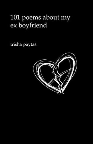 boyfriend poems
