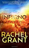Inferno (Flashpoint #3.5)
