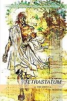 Tetrastatum: A Novel