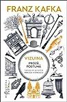 Vizuina: proză postumă