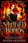 Stained Bonds (Salsang Chronicles, #4)