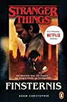 Stranger Things: Finsternis - Die Wahrheit über Jim Hopper – die Vorgeschichte zur Erfolgsserie