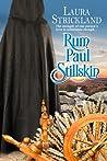 Rum Paul Stillskin