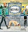 Retablo (Voces / Literatura nº 280)