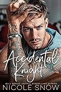 Accidental Knight