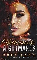 Nocturnes & Nightmares