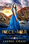 Piece of Mer (Haret Chronicles: Qilin, #5)