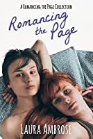 Romancing the Page: Lesbian Romance Collection 1