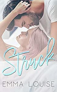 Struck  (Flawed Love, #3)