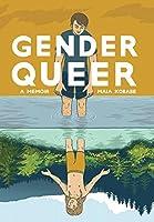 Gender Queer: A Memoir