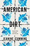 American Dirt audiobook download free