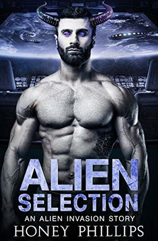 Alien Selection (Alien Invasion, #0.5)