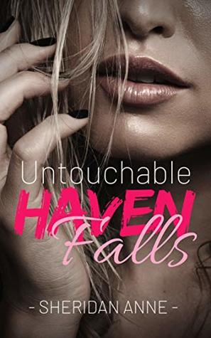 Untouchable (Haven Falls #1)