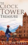 The Clock Tower Treasure (Searching for Family 2)