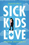 Sick Kids in Love ebook download free