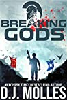 Breaking Gods