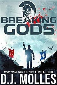 Breaking Gods