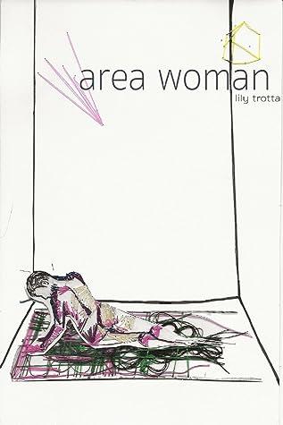 Area Woman
