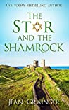 The Star and the Shamrock (The Star and the Shamrock #1)