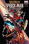 Spider-Man & The League of Realms #2 (of 3)