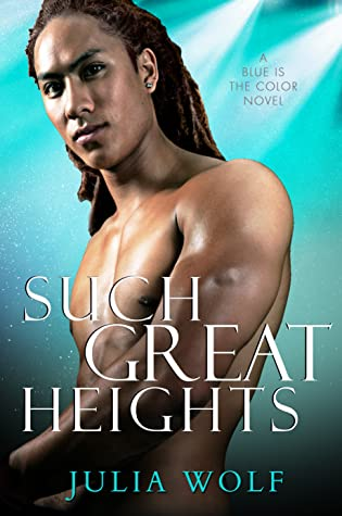 Such-Great-Heights-A-Rock-Star-Romance-Blue-is-the-Color-Book-3-Julia-Wolf