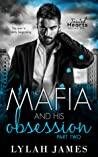 The Mafia and His...