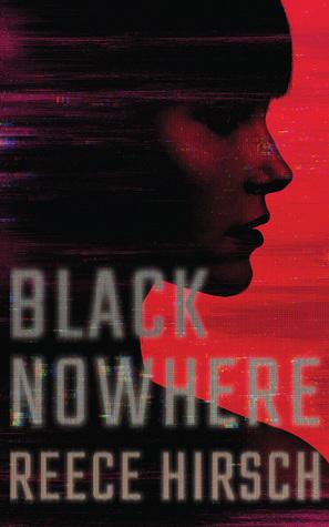 Black Nowhere