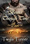 Bound Through Time: Past (Viking Brothers #1)