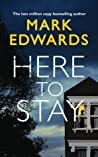 Here To Stay audiobook download free
