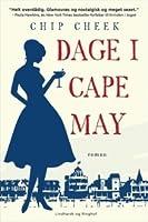 Dage i Cape May