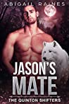 Jason's Mate (The Quinton Shifters)