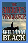 The Sheriff's Ven...