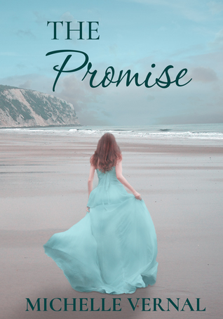 The Promise (Isabel's Story, Book 1)