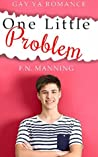 One Little Problem (One More Thing #3)