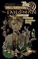 The Sandman Vol. 10: The Wake (The Sandman #10)
