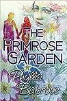 The Primrose Garden