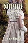 SOPHIE: A Regency Romance (Bachelor Brides Book 2)