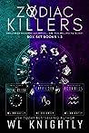 Zodiac Killers Box Set (Zodiac Killers #1-3)