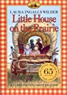Little House on the Prairie (Little House, #3)