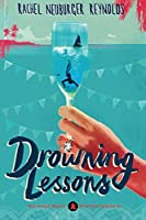 Drowning Lessons (a Red Frog Beach Mystery - Book 1)